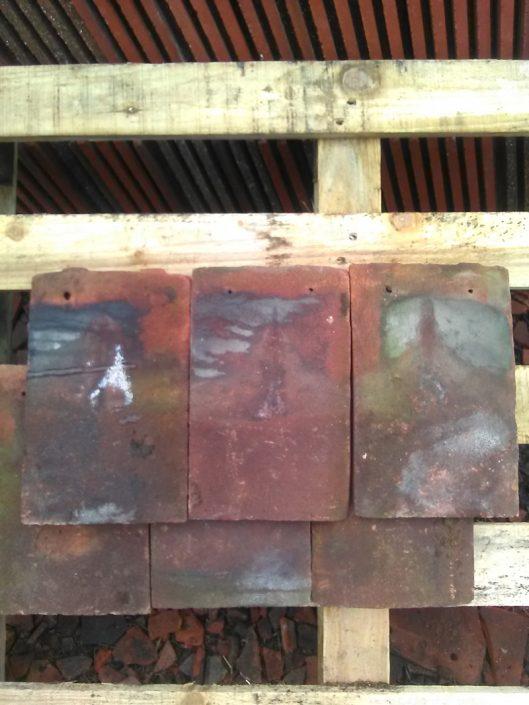 Somerset Bridgewater Tile 7 x 11