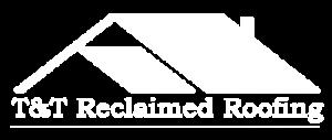 T&T Reclaimed Logo